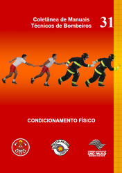 ManualdeCondicionamentoFisico