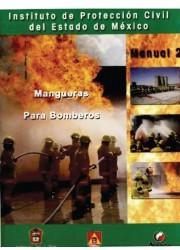 mangueras_para_bomberos