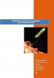prevencao da Legionella