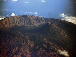 Ilha_do_Fogo_aerial_shot_1