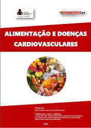 Manual informativo_alimentacao