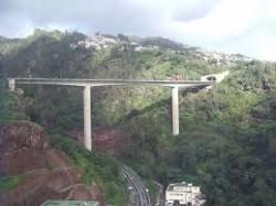 Ponte de João Gomes