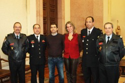bombeiros-silves_1