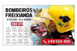bombeiros_freixianda