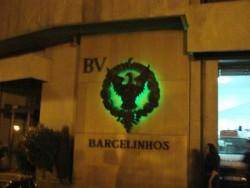 bombeiros_barcelinhos