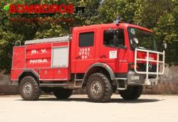 1205-VFCI4-nisa