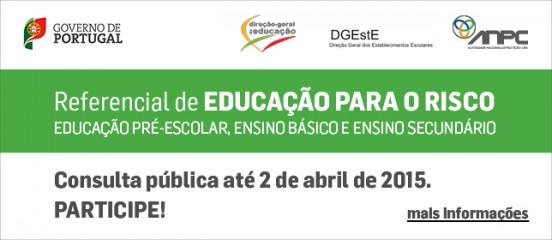 banner_consulta_ReRisco
