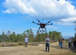 Drone-UA-01-790x576