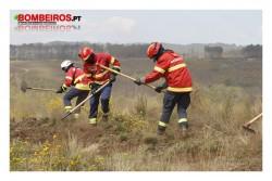 incêndios ferramentas manuais faixa_MG_1295