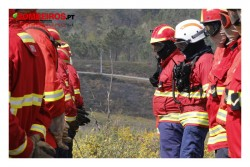 formatura incêndio florestal_MG_1316