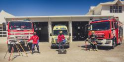 bombeiros_cascais_2