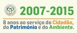 header_8anosANPC_web