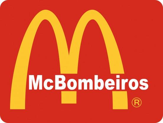 Mcdonalds-90s-logo