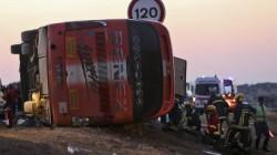acidente_com_autocarro_73