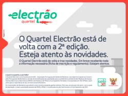 QUARTEL_ELECTRAO
