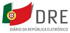 img_DRE