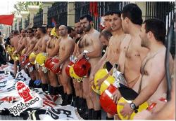boca bombeiros nus