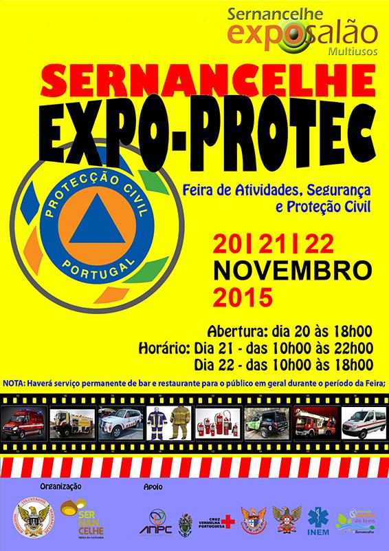 ExpoProtec