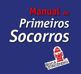 manual_primeiros_socorros