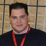 Ângelo Santos