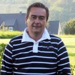 Paulo Reis