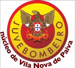 Logo_Juvebombeiro_VNPaiva