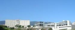 hospital_dr__nelio_mendonca