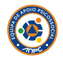 Logo_EAPS