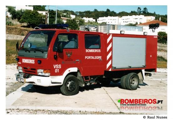 Portalegre-VSAT1