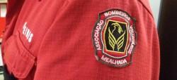 bombeiros-mealhada