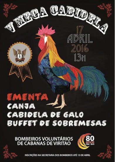 MEGA_CABIDELA_BV_Cabanas_abril_1_