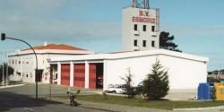 quartel-esmoriz-660x330