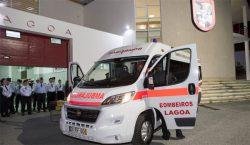 1461939247lagoa bombeiros ambulancia