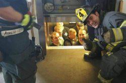 policis elevador