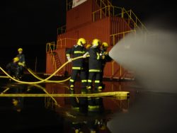 Primeira-unidade-formacao-de-bombeiros-do-Alto-Minho-abre-em-Paredes-de-Coura