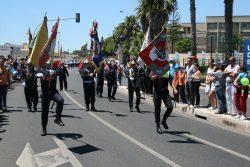 Semana Proteccao Civil Oeiras 2016