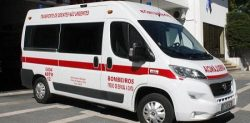 ambulancia_freixo