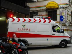 ambulance_in_macau