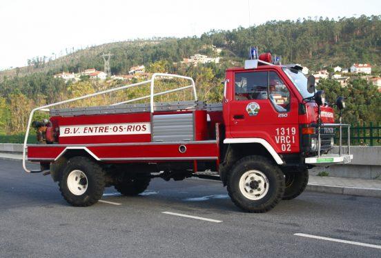 1319-VRCI2