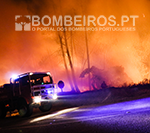 Bombeiros1_peq