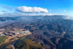 fogo-em-monchique-e-portimao_foto-aerea_rui-vilarinho