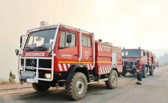 incendio-em-monchique-casais_nelson-inacio_25-1024x628