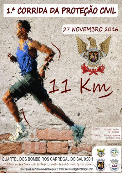 1a-corrida_pc_2016_lr