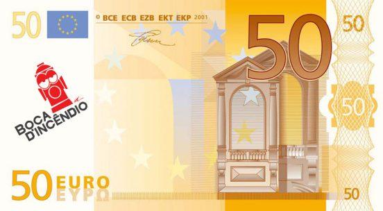 50-euro_copy