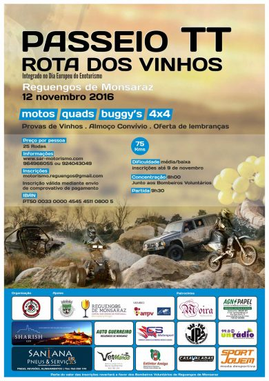 cartaz_rota_vinhos