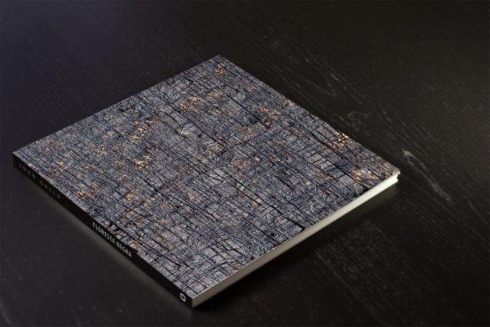 livro-capa-master
