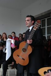 Sérgio Rocha (D.R.)