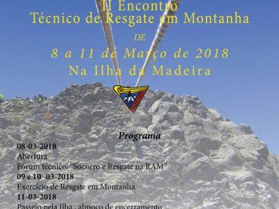 https://www.bombeiros.pt/wp-content/uploads/2017/08/Cartaz-montanha-400x300.jpg