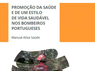 Sete casos de sarampo confirmados no Hospital Santo António